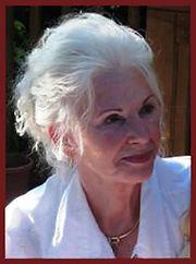 Naomi Hardy-1945-2012