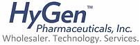 HyGen_Logo.png