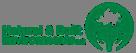NABE_Logo_W.png