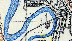 Resource Guide - The River that Made Seattle