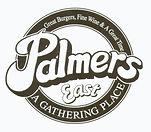 Palmers.jpg