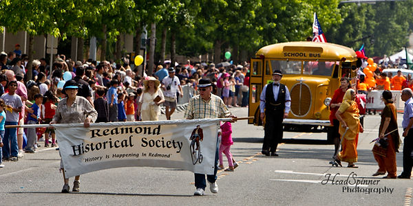 Redmond_Derby_Day_parade_2012-1924.jpg