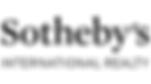 sothebys-international-realty-logo-vecto