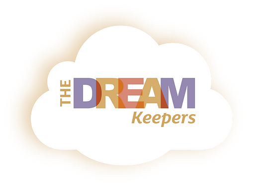 DreamKeepers_slider-04.png