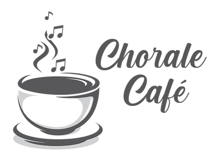 Chorale_logo-01.png