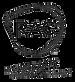 RAC_LogoBWHR.png