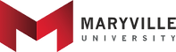 Maryville_University_logo-2.png