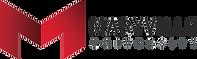 Maryville_University_logo-2.png