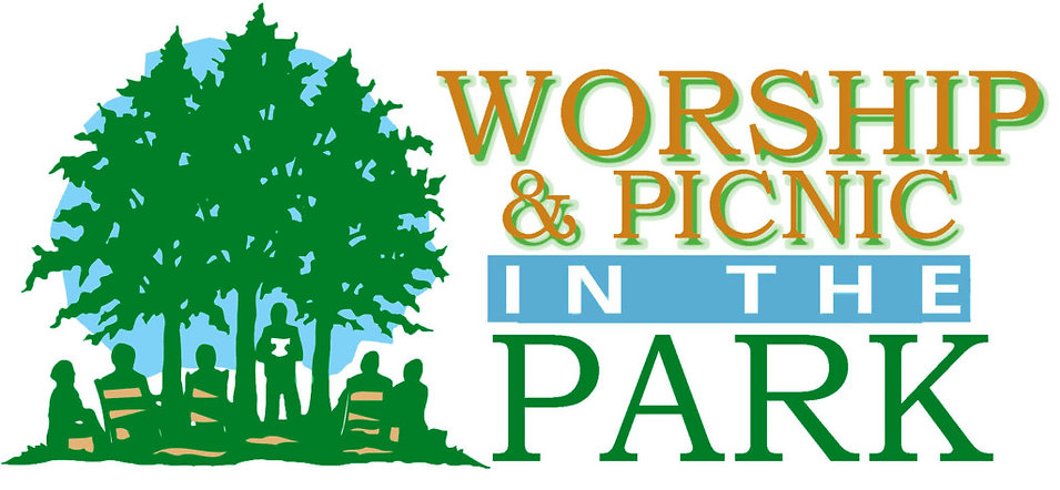 worship-and-picnic-in-park-1024x474.jpg