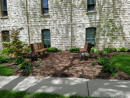 Memorial Garden 2.jpg