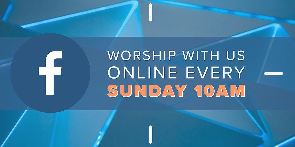 Worship Banner.jpg