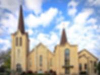 final church.jpg