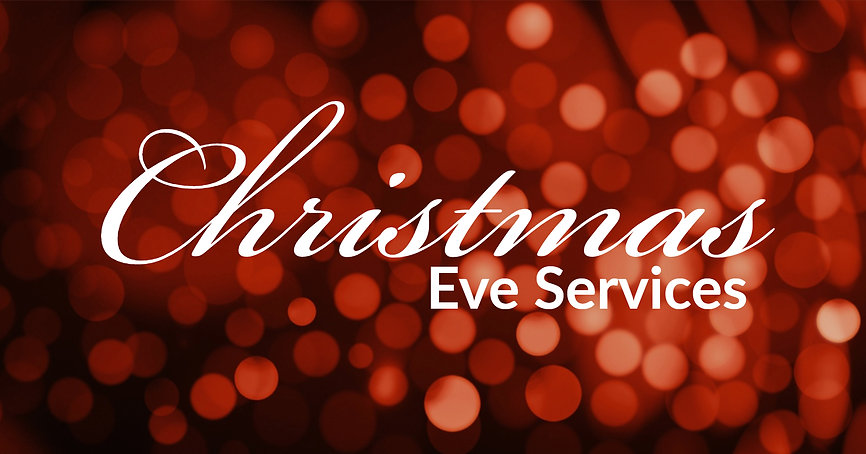 Christmas Eve Services_Event.jpg