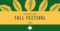 Fall Festival Graphic.jpg