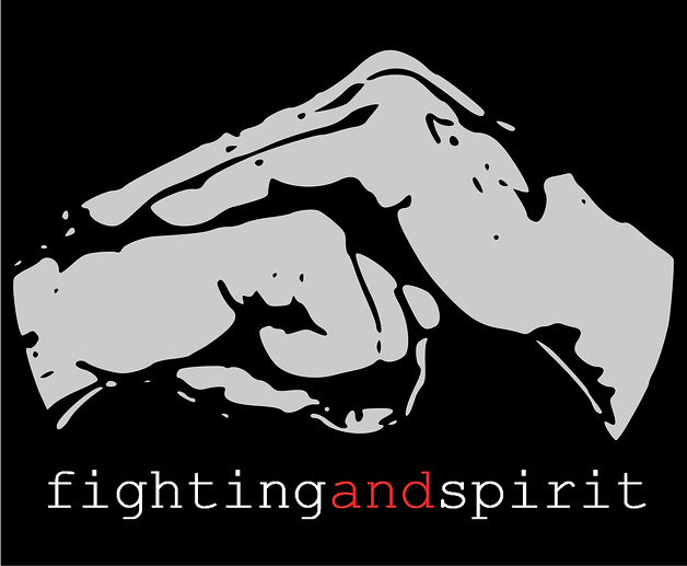 fightingandspirit logo