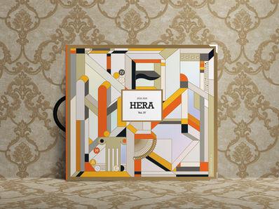 HERA 4.jpg
