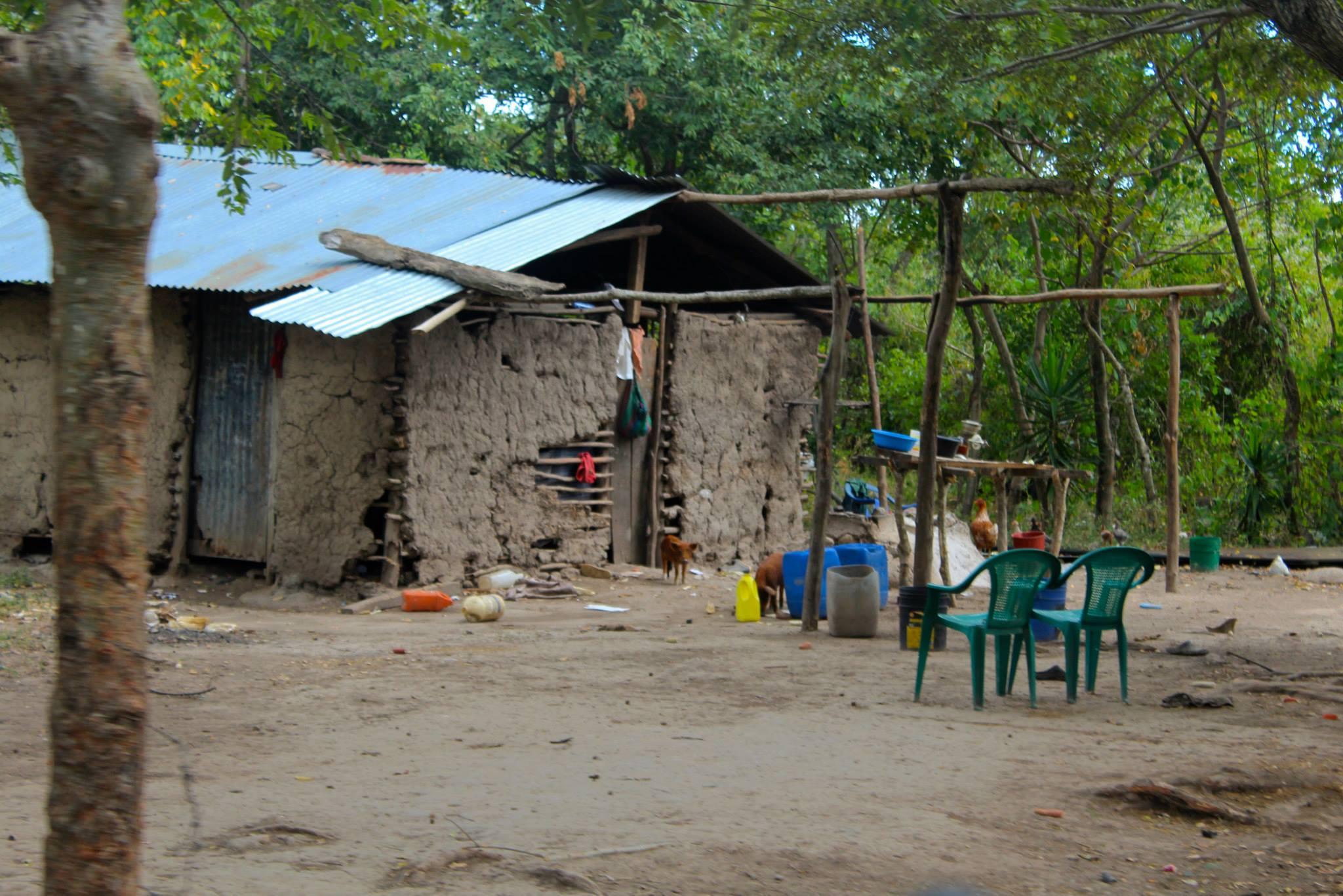 Boaco Region