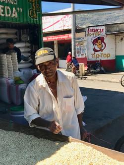 Our Vendors