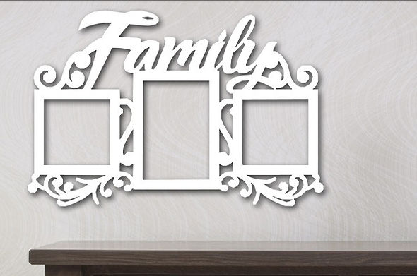 12319 family picture frame close up_edit