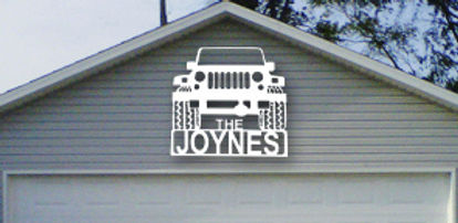 12319 jeep close up.jpg
