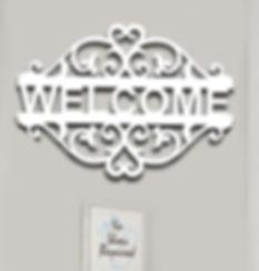 welcome 2 (1)_edited.jpg
