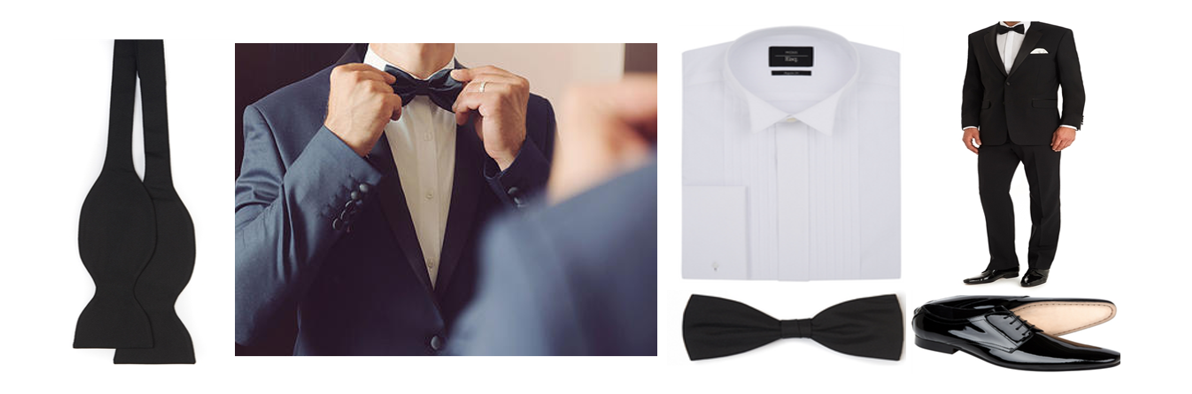 Menwear Blog
