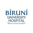 biruni hospital.png