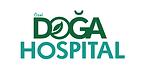 doga hospital.png