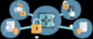 ssl-보안-서버-구축-가이드-ssl-인증서-1.png