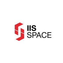 IIS Space Logo.png