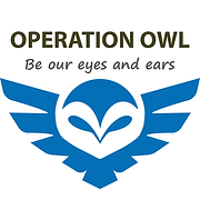 Operation owl logo.png