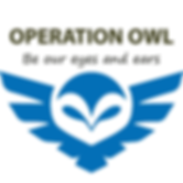 Operation-owl-200x200.png