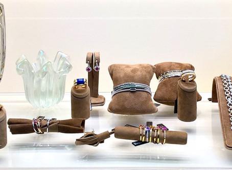 Gioiello tradizionale e gioiello moda: quali sono le differenze?