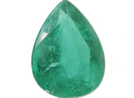 Come capire e scegliere uno smeraldo