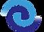 AMSPartner_Logo 2 (1)-1.png
