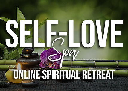 SL Spa Virtual Retreat 1.jpg