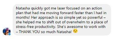 sarah mac testimonial.png