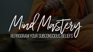 Mind Mastery Course Card.jpg