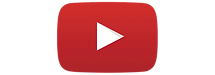 YouTube-logo-play-icon-1210x423.png
