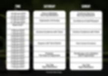 Retreat schedule 3.jpg