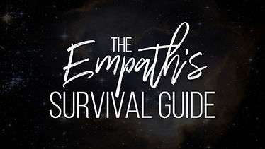 Empaths Survival Guide Course Cover.jpg