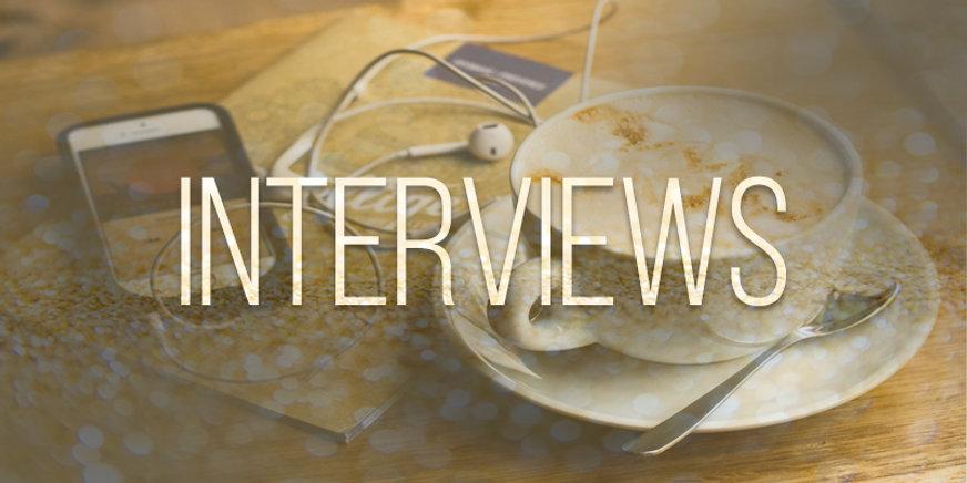 lma category interviews.jpg
