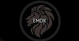 EMDR Logo.jpg