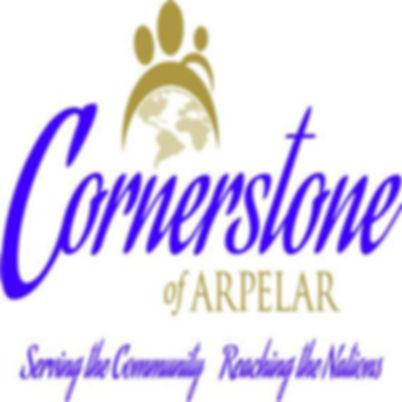 Cornerstone_ƒinal-2Cyu.jpg