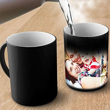 Печать на чашках1.jpg