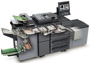 Цифровая печать.jpg