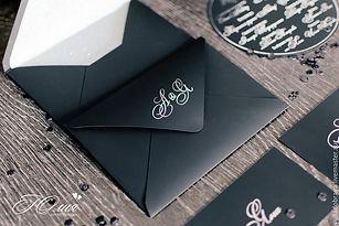 Изготовление и печать конвертов.jpg