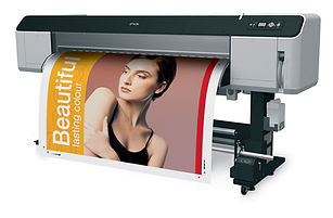 Широкоформатная печать.jpg