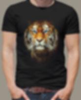Печать на футболках1.jpg