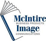McIntyre .jpg